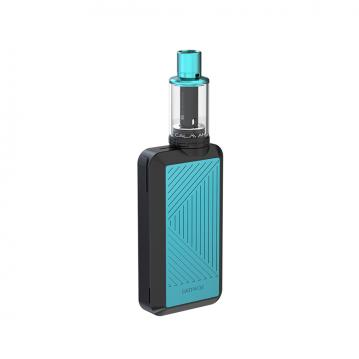 Kit Batpack Joye Eco D16 by Joyetech - B...