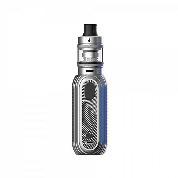 Kit Aspire Reax Mini - Silver
