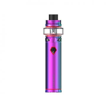 Kit Stick V9 Max Smok - Rainbow