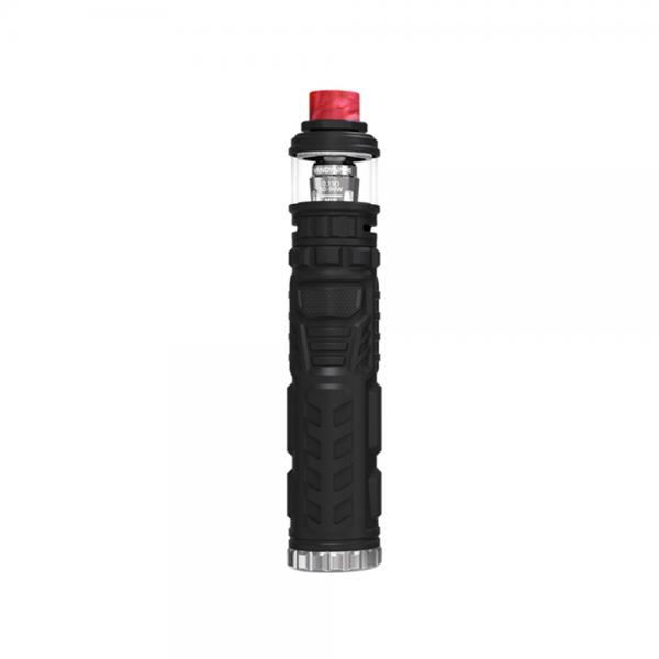 Kit Trident Vandy Vape - Black
