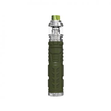 Kit Trident Vandy Vape - Military Green