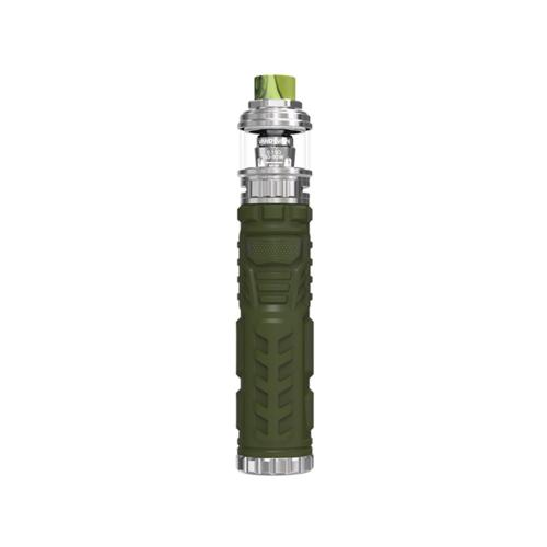 Kit Trident Vandy Vape - Military Green