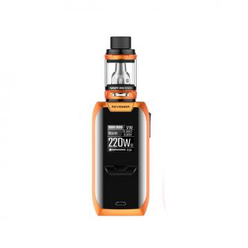 Kit Revenger Vaporesso 2 ml