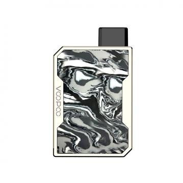 Kit Drag Nano Voopoo - Ink