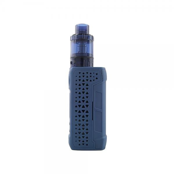 Kit Teslacigs Wye II - Blue