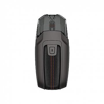 Kit Aegis Pod Geekvape - Gunmetal
