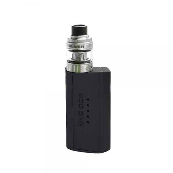 Kit WYE 85W by Tesla Black