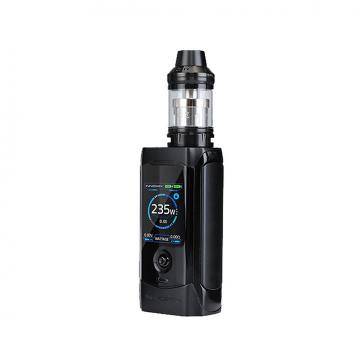 Kit Proton Innokin - Black