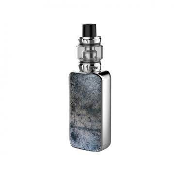 Kit Luxe S Vaporesso - Marble