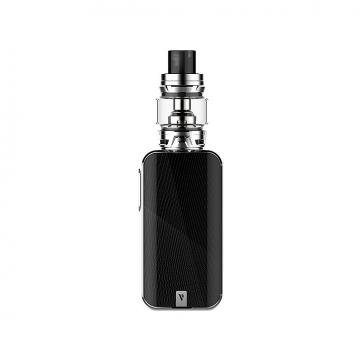 Kit Luxe S Vaporesso - Silver