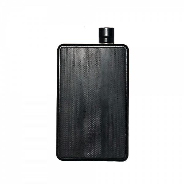 Kit Billet Box DNA60 - SXK - Black