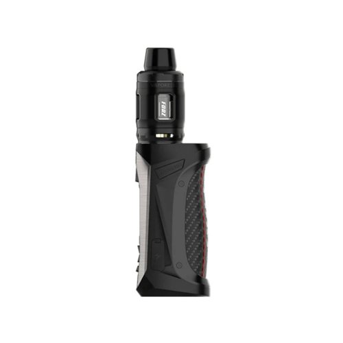 Kit Vaporesso Forz TX80 - Brick Black