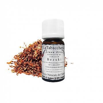 Aroma Tabacco Bezuki 10ml