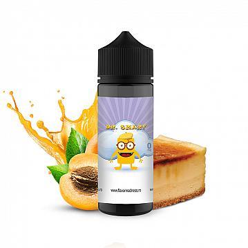Lichid Flavor Madness  DR. Smart 100 ml