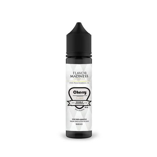 Lichid Flavor Madness Cherry 30 ml