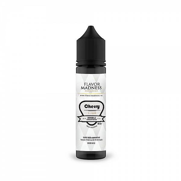 Lichid Flavor Madness Cherry 30 ml