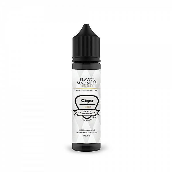 Lichid Flavor Madness Cigar 30 ml