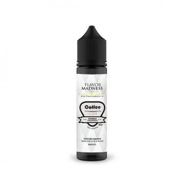 Lichid Flavor Madness Coffee 30 ml