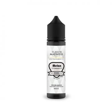 Lichid Flavor Madness Melon 30 ml