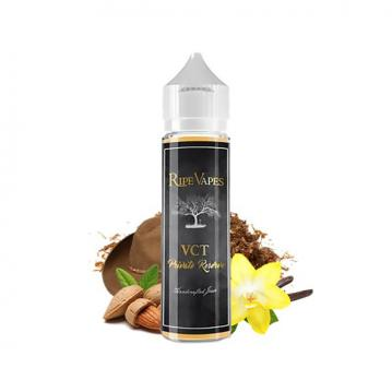 Lichid VCT Private Reserve - Ripe Vapes ...