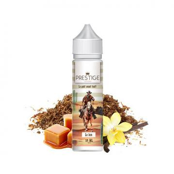 Lichid Prestige Classique Le Bon 50ml
