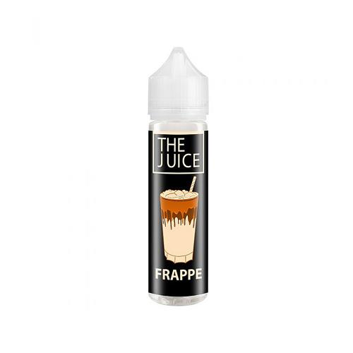 Lichid Frappe The Juice 40ml
