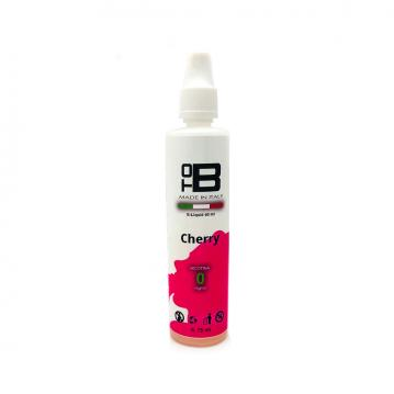 Lichid ToB - Boca Aromatic Cherry 40ml
