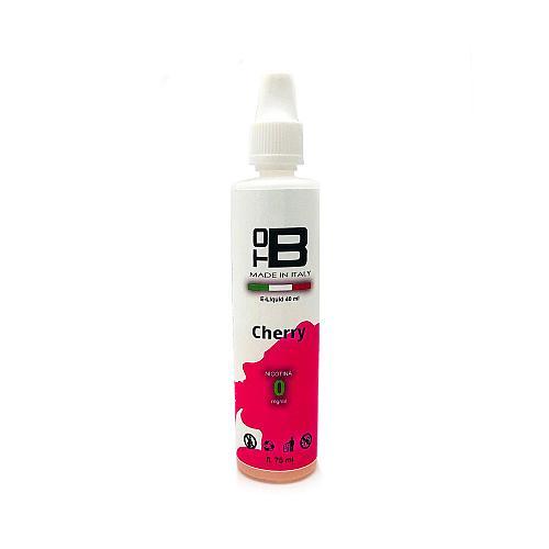 Lichid ToB - Boca Aromatic Cherry 40ml