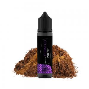 Lichid Flavor Madness Tobacco Purple 30ml