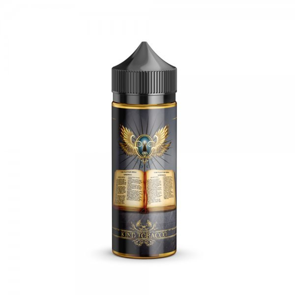 Lichid Vapebar Kind Tobacco 100ml