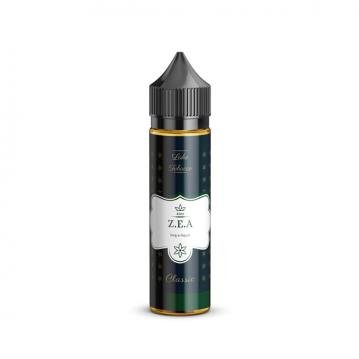 Lichid Lake Tobacco 40ml Z.E.A.