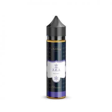 Lichid MultiBerry 40ml Z.E.A.