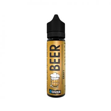 Lichid Vovan Beer 50ml