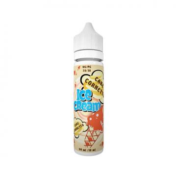 Lichid Vovan Ice Cream Cake Cornetto 50ml