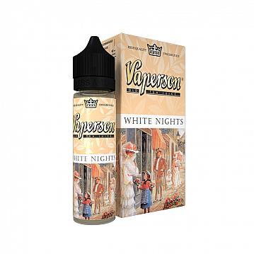 Lichid Vovan Vaperson White Nights 50ml