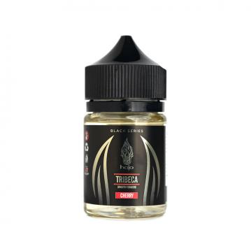 Lichid Black Series - Tribeca Cherry by Halo 50ml