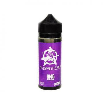 Lichid Purple Anarchist 100ml