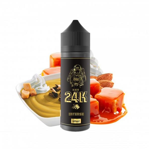 Lichid 24K Intense 50ml