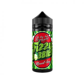 Lichid Fizzy Bubbily Mount-ting 100ml