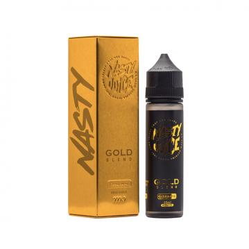 Lichid Gold Blend by Nasty Juice 50ml