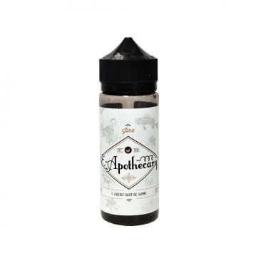Lichid Jinx by E-Apothecary 100ml