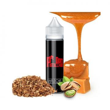 Lichid Lafleche Don Pistacchio 50ml