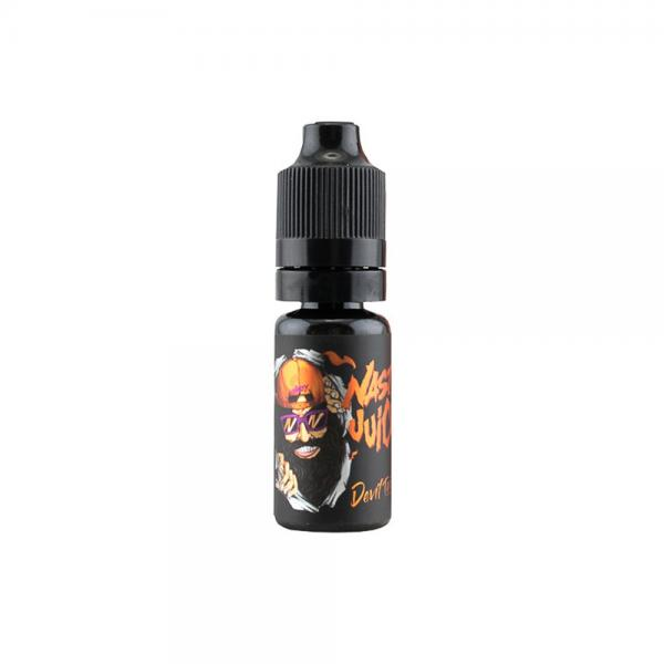 Lichid Nasty Juice Devil Teeth 10ml
