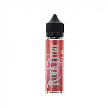 Lichid Rockstar Vape Pink Fizz 50ml