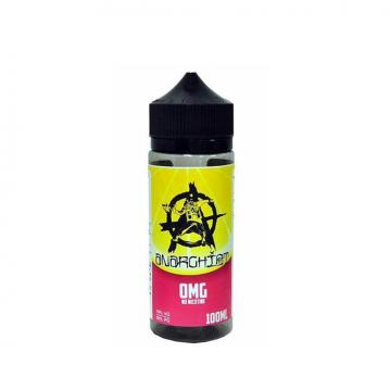 Lichid Pink Anarchist 100ml