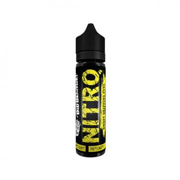 Lichid Vovan Nitro Sweet Dripping Fuel 50ml