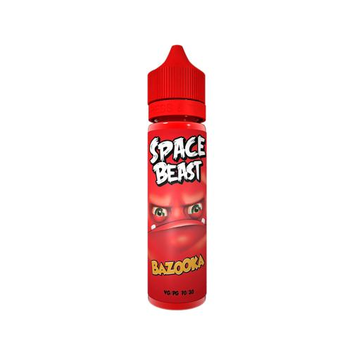 Lichid Vovan Space Beast Bazooka 50ml