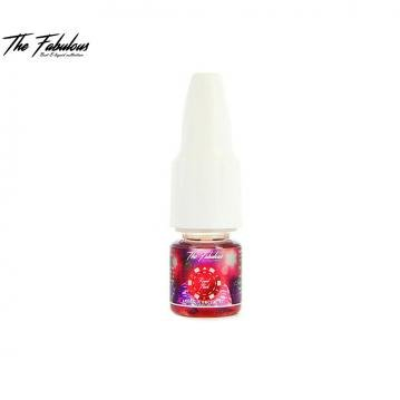 Aroma Royal Flush 10 ml