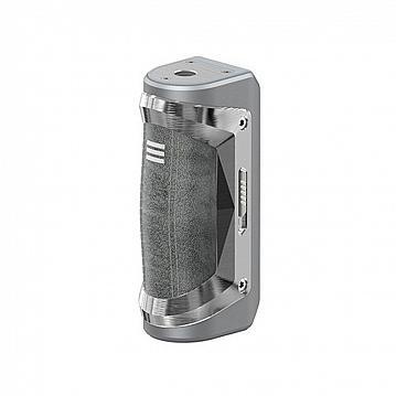 Mod S100 ( Aegis Solo 2 ) - Geekvape - Silver