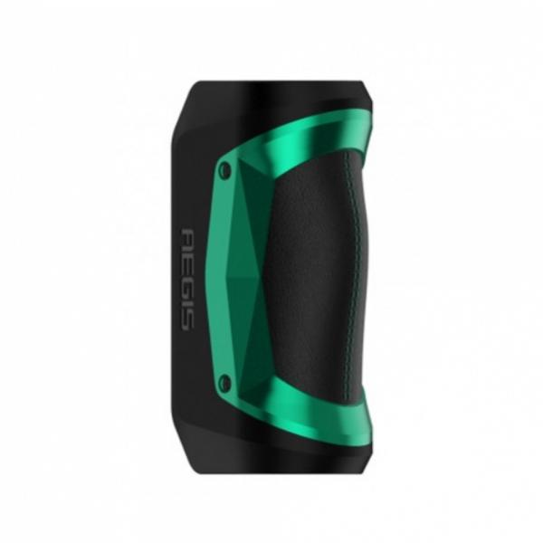 Mod Aegis Mini 80W TC Geekvape - Black G...